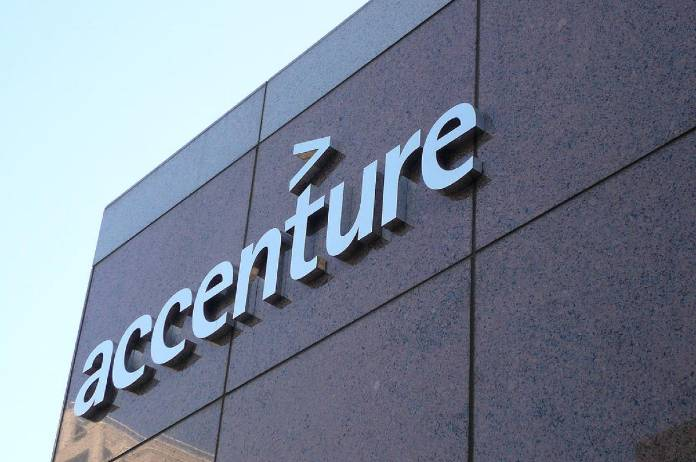 Accenture to layoff 25000 employees Globally and 10000 in India