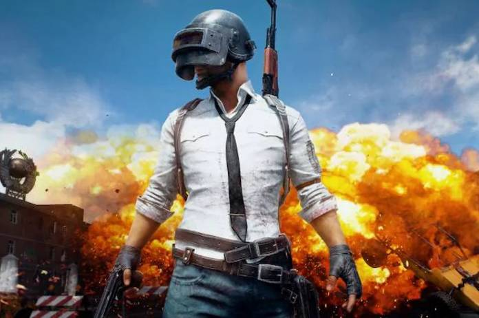 PUBG Mobile Maker Tencent Says Will Engage With Indian Authorities to Ensure Continued Availability of Apps