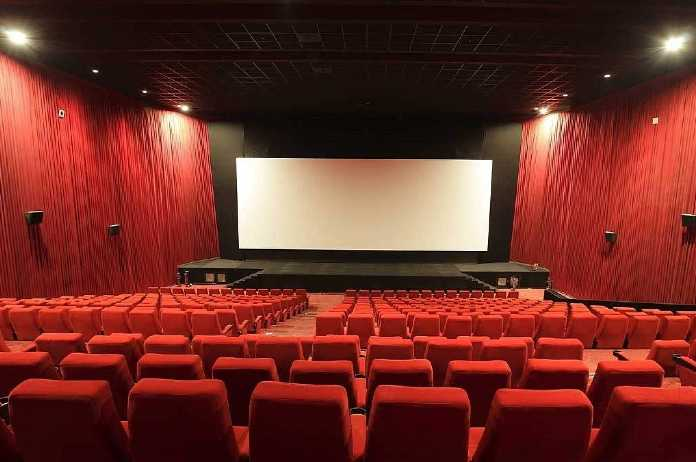 Government to discuss on re opening theatres across India