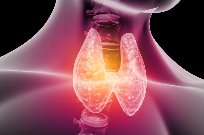 Natural ways to Control Thyroid, PCOs & Blood Pressure