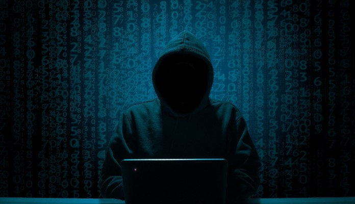 Is Iranian Hackers behind American election threat operated ?