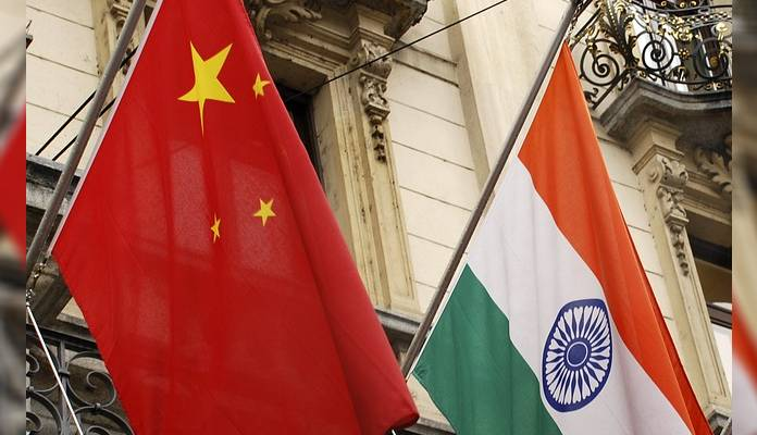 India - China 8th round commander level talks likely this week