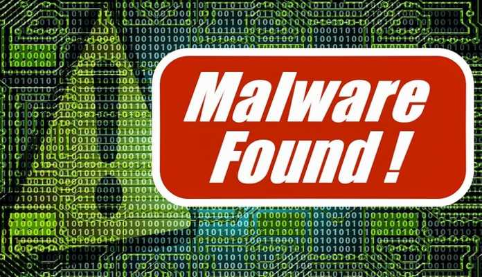 Joker Malware: 17 apps removed from Google Play Store