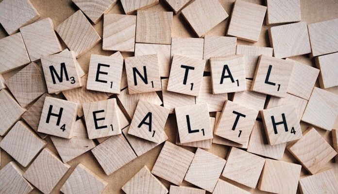 world mental health day facts to know