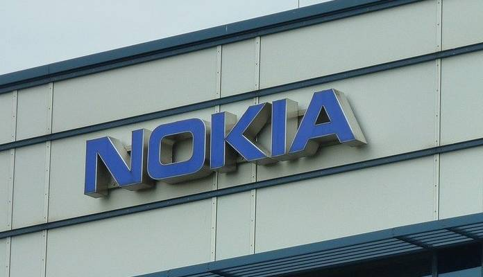 Nokia wins NASA contract to set up 4G network on Moon!