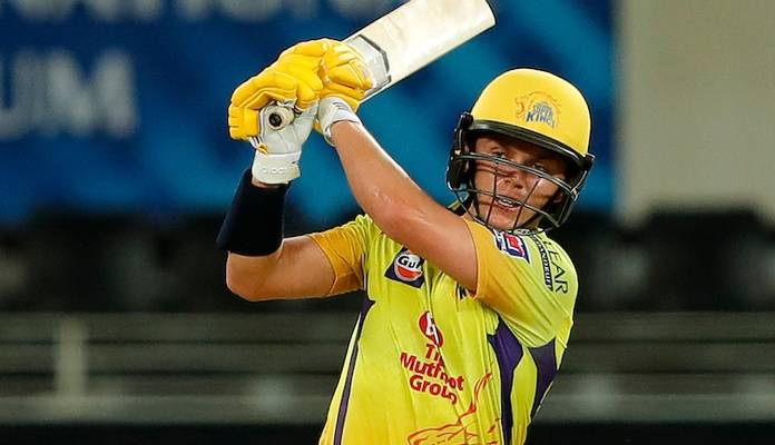 CSK vs MI: one of the worst nightmare match for csk