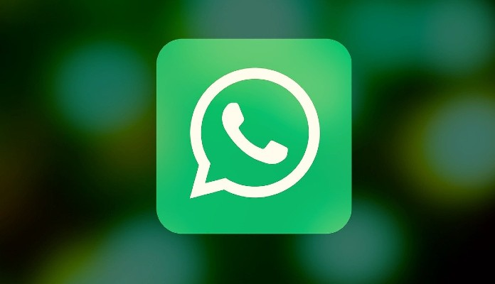 Indian army launched new texting app, similar to whats app