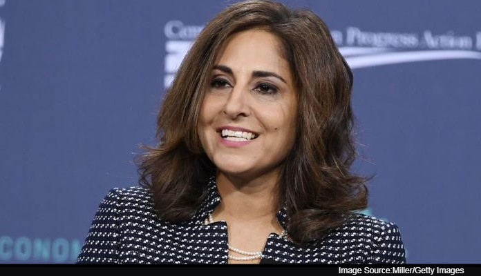 Indian americans list who will be get chance in Biden's team