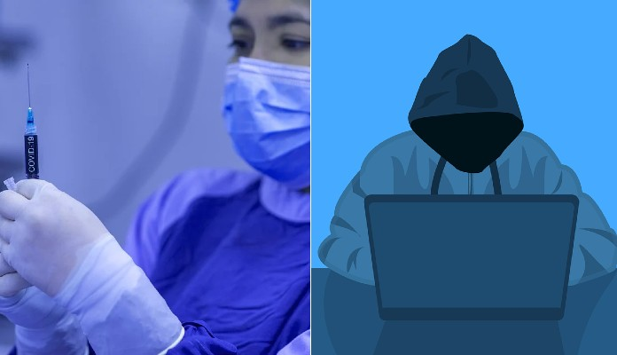 Russia and north Korean hackers Attempt to hacking covid-19 vaccine work says Microsoft