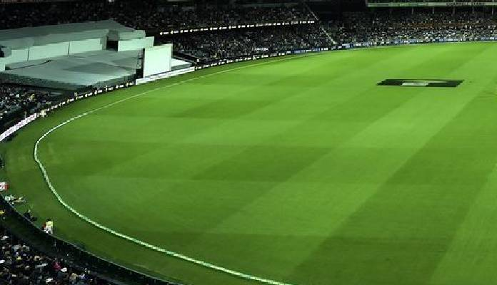 BCCI paid 100 cr to Emirates Cricket Board For Staging IPL 2020