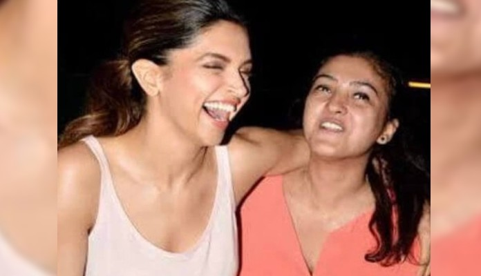 Deepika Padukone's manager karishma remains untraceable, NCB hands over summons to her mother