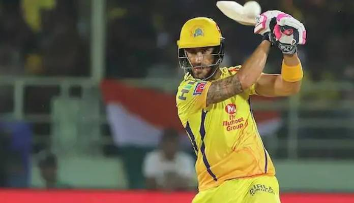 csk finished 2020 ipl with victory against punjab