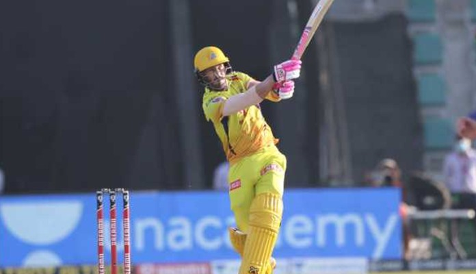 South african player du plessis will play for Peshawar Zalmi in PSL