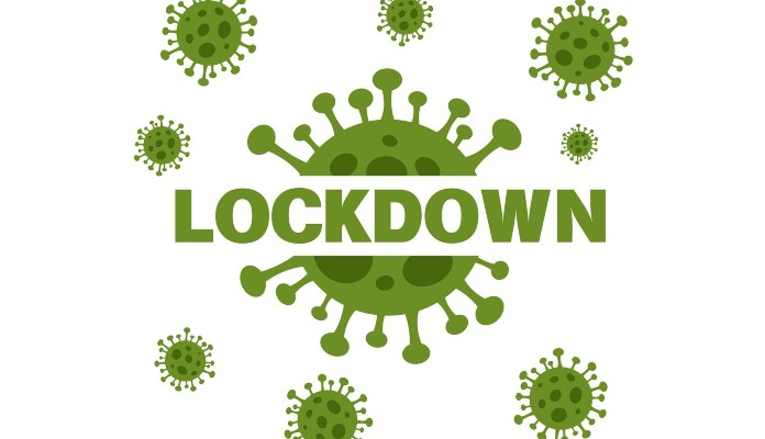Word of the year: from lockdown to Coronawarriors top 10 words