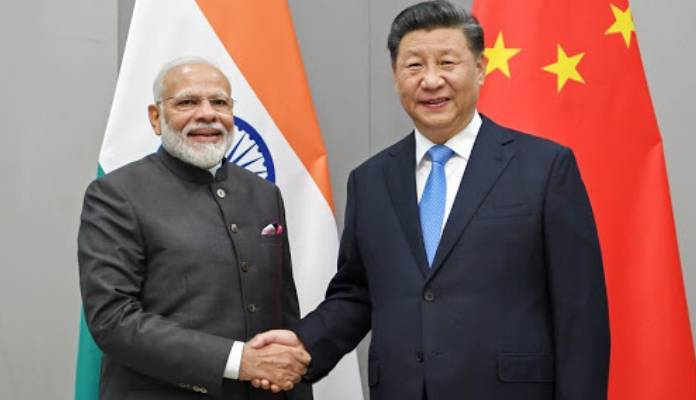 India, China leaders to have face time at 5 summits in this month