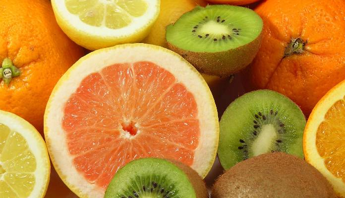Winter Season Fruits to Boost Your Immunity