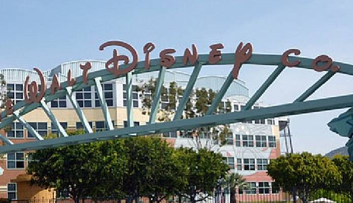 Walt Disney co Increases Planned Layoffs 28,000 To 32,000