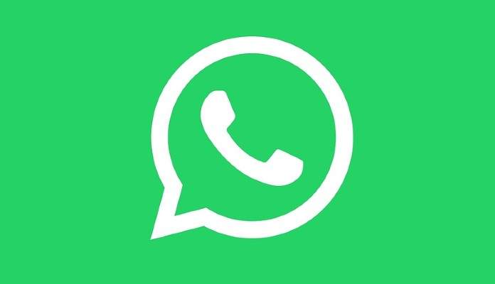 Whats app next Update: mute video and read later options will be added upcoming update