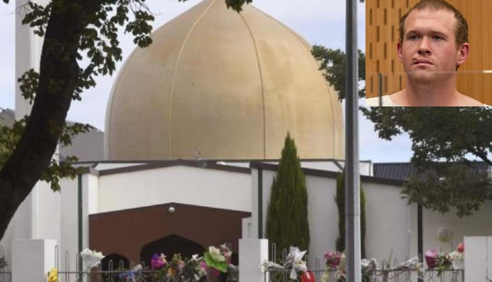 New zealand released complete report about Christchurch mosque attack