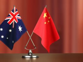 2021 will be worst year for australia - china relationship says expert