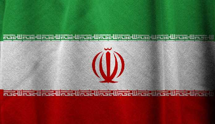 Mohsen Fakhrizadeh: A assassination create world's attention on iran nuclear project