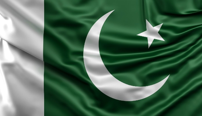 New survey reveals majority Pakistanis believes their country is heading in the wrong direction